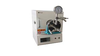 Use And Maintenance Of Muffle Furnace