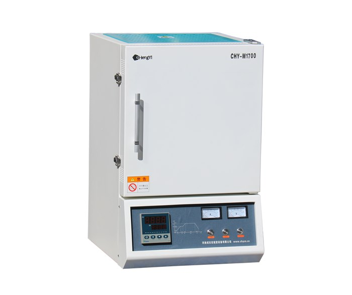 CHY-M1712 1700 Degree Dental Zirconia Sintering Furnace