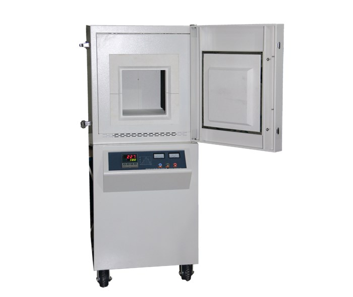 CHY-M1730 Laboratory 1700 Degree Muffle Furnace