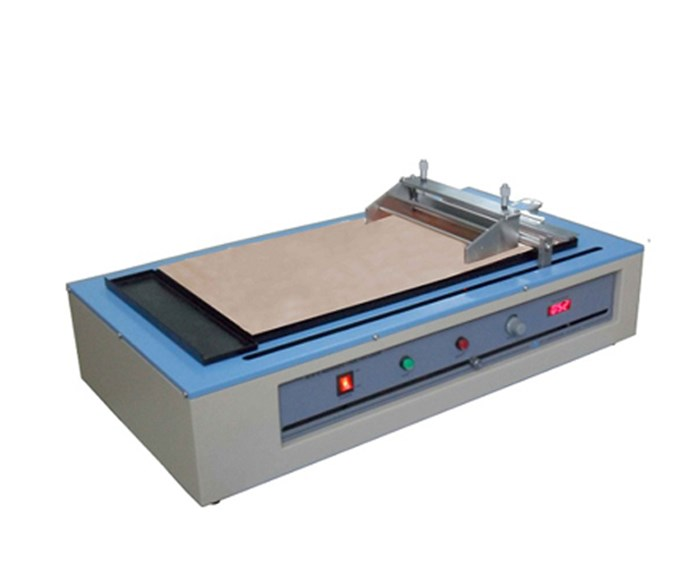 Automatic Film Coater with 12