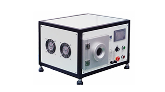 Technology and Principle of Vacuum Plasma Cleaning Machine