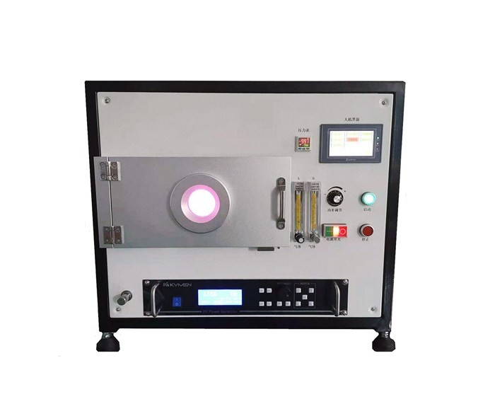 CHY-P10LS 13.56MHz Plasma Cleaner