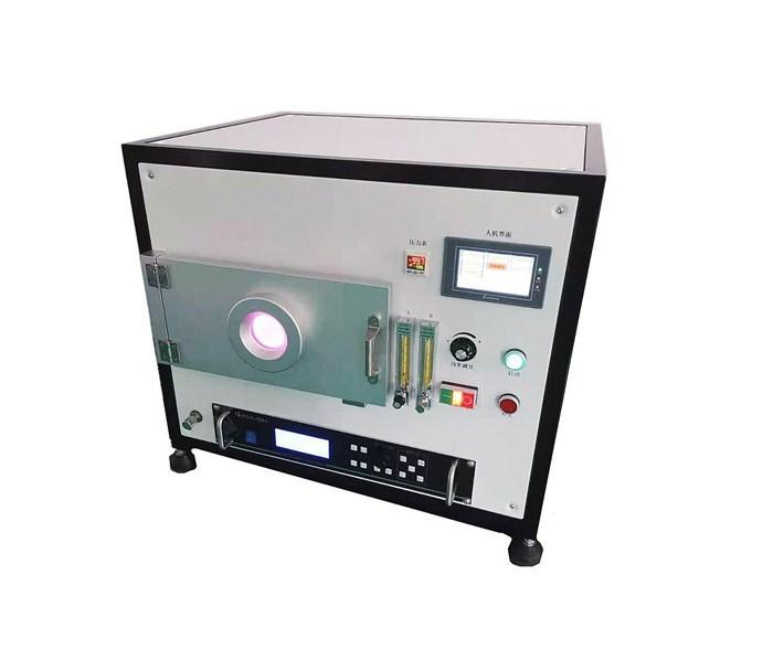 CHY-P10LS 13.56MHz Plasma Cleaner